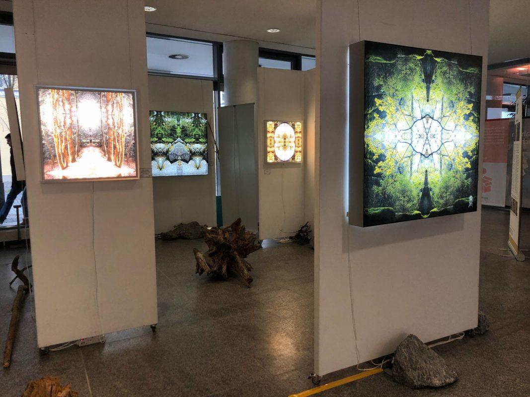 Landshut Ausstellung